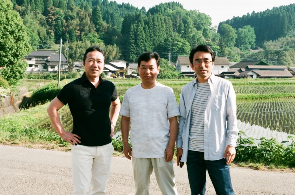 f:id:kazuyowakadan:20180528194025j:plain