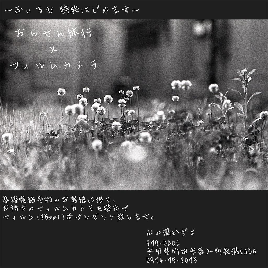f:id:kazuyowakadan:20180607190321j:plain