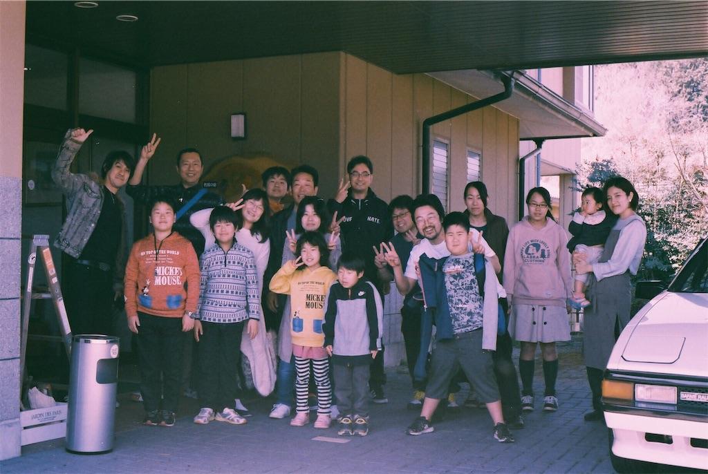 f:id:kazuyowakadan:20190327114221j:plain