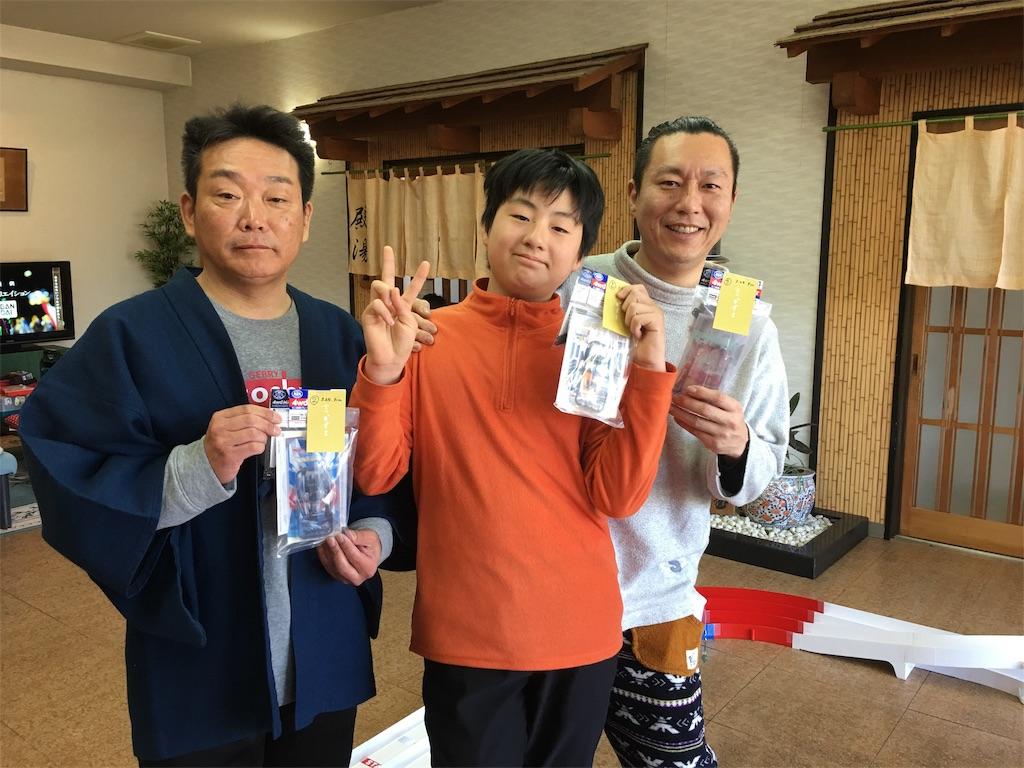 f:id:kazuyowakadan:20190401230558j:plain