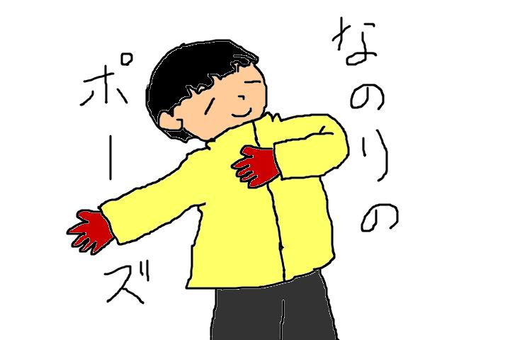 f:id:kazuyuki_t:20180103114019p:plain