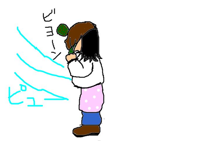 f:id:kazuyuki_t:20180111125815p:plain