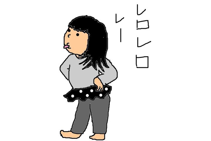 f:id:kazuyuki_t:20180129161333p:plain