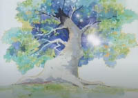 f:id:kazuyuki_yae:20200713100417j:plain