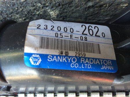 f:id:kazuyukinguru:20210429151228j:plain