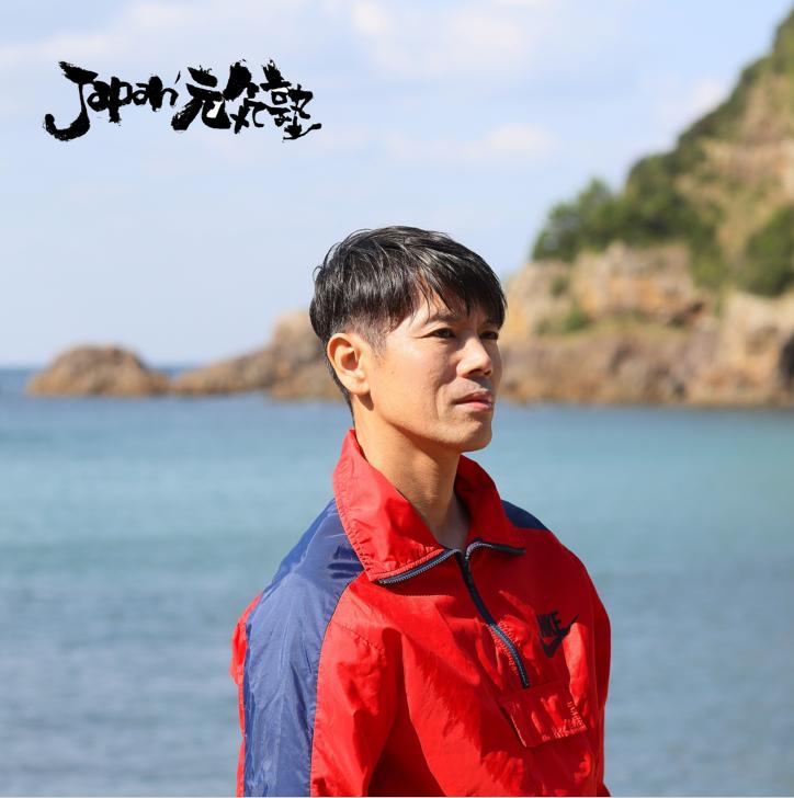 f:id:kazuyukinguru:20210503100235p:plain