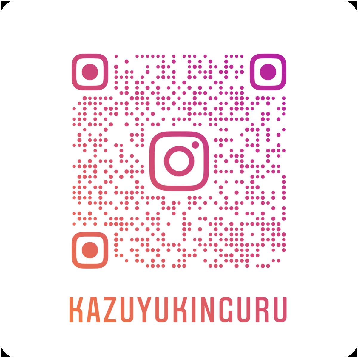 f:id:kazuyukinguru:20210503103944p:plain