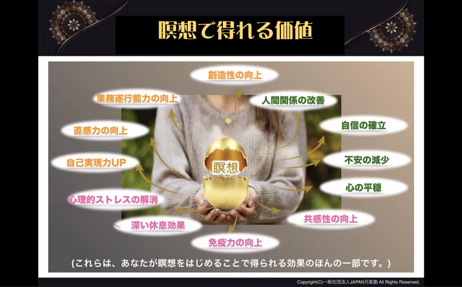 f:id:kazuyukinguru:20210503143632p:plain