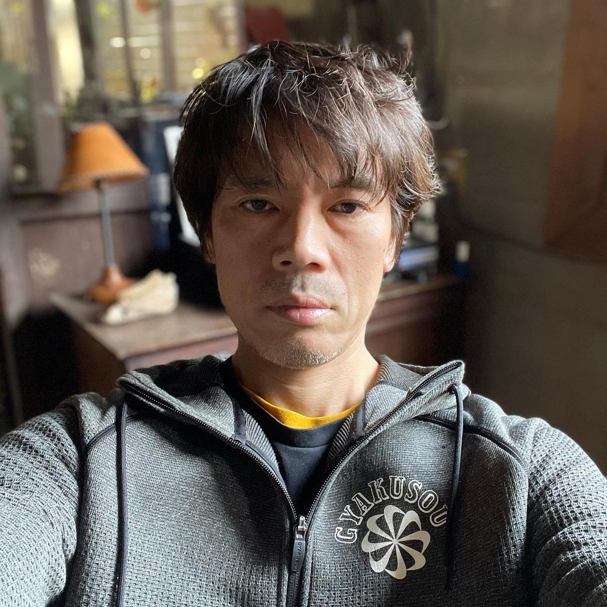 f:id:kazuyukinguru:20210503145536j:plain