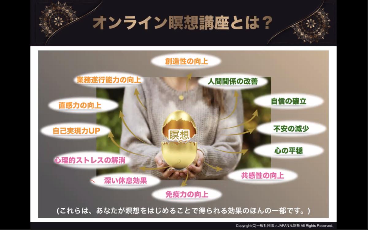 f:id:kazuyukinguru:20210518134402p:plain