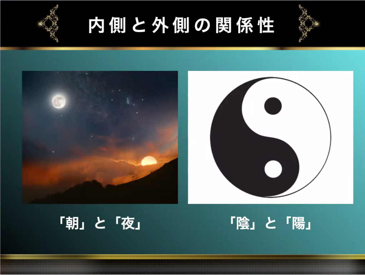 f:id:kazuyukinguru:20210518135915p:plain