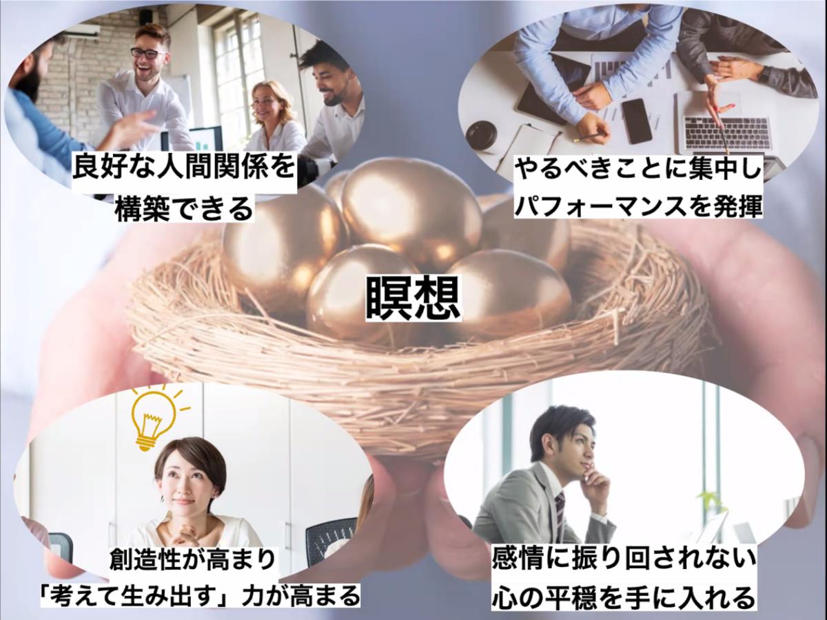 f:id:kazuyukinguru:20210518140047p:plain