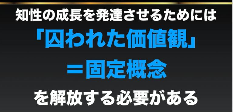 f:id:kazuyukinguru:20210518165725p:plain