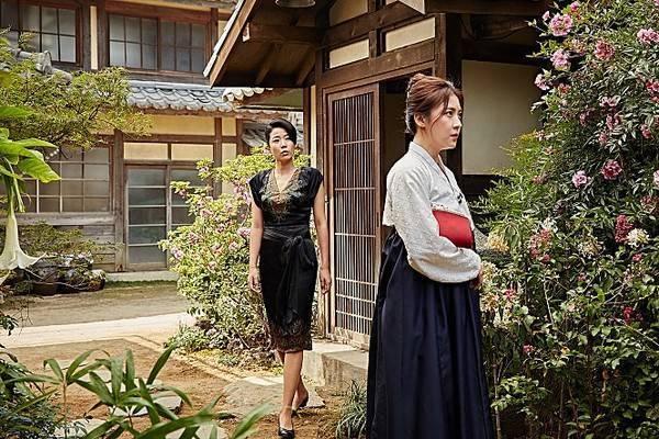 ジウォンさんの主演映画『許三観』の記事をご紹介します!