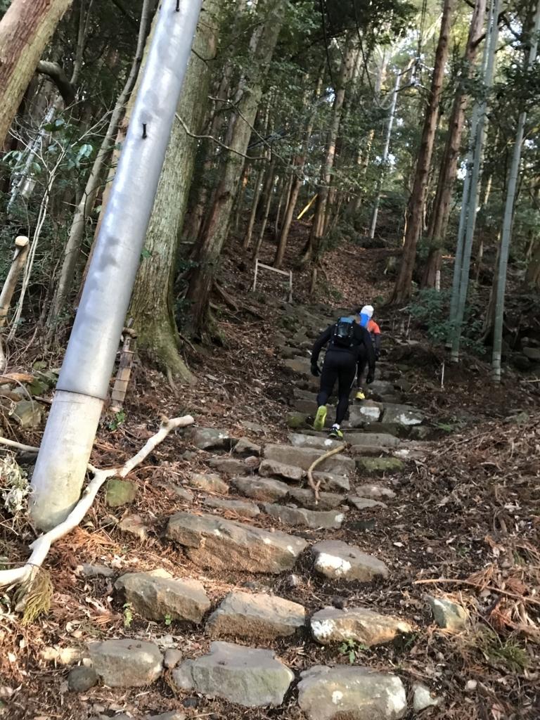 f:id:kazz-matsumura:20180120162337j:plain