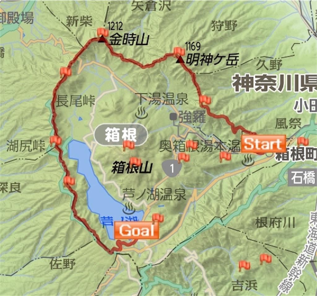 f:id:kazz-matsumura:20180126003920j:image