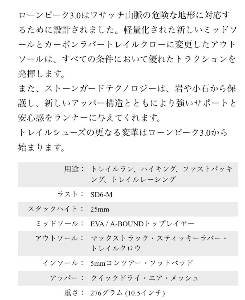 f:id:kazz-matsumura:20180319105743j:image