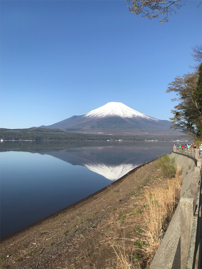 f:id:kazz-matsumura:20180430120104j:image