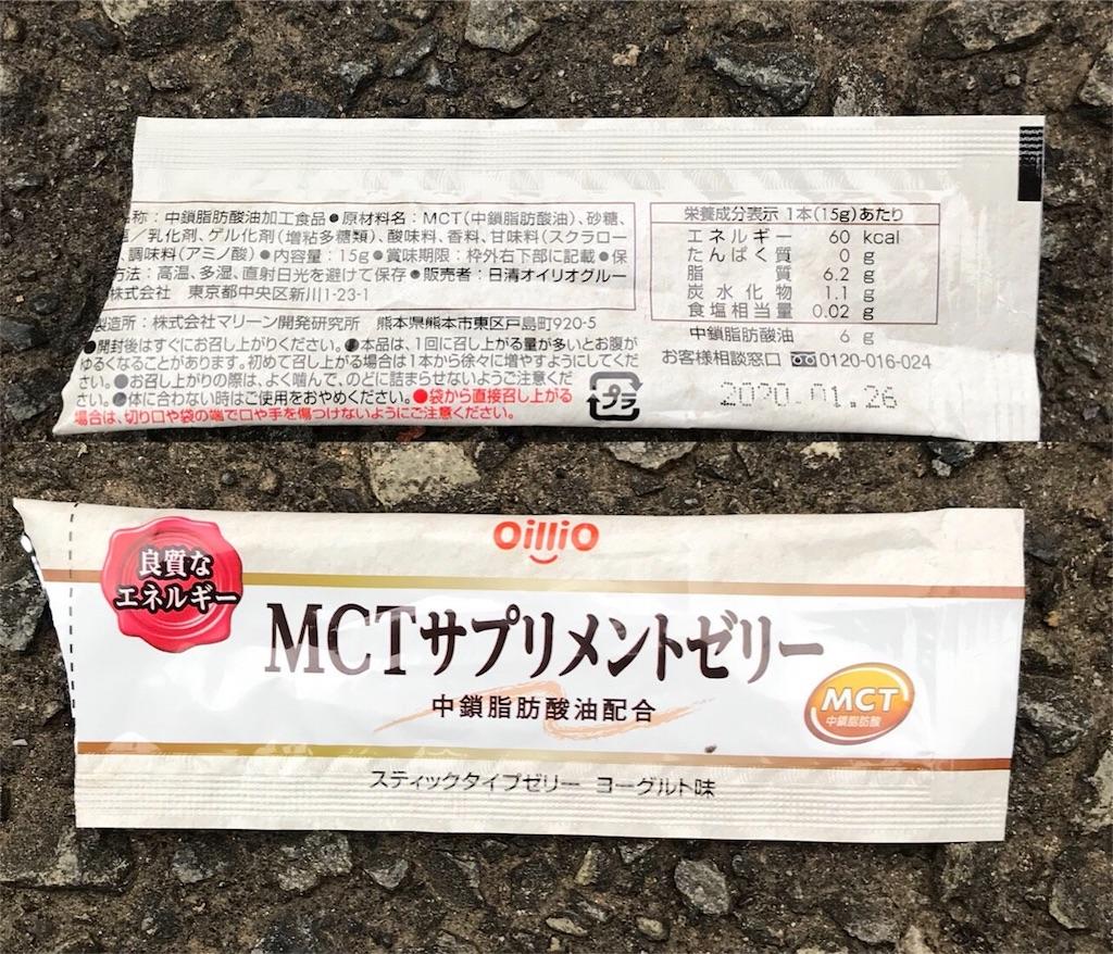 f:id:kazz-matsumura:20180531171451j:image