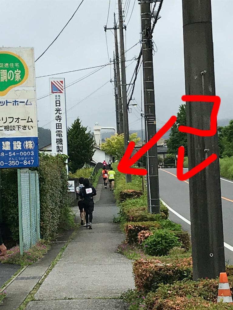 f:id:kazz-matsumura:20180618180735p:image