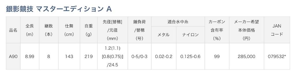 f:id:kazz-matsumura:20180623062745j:image