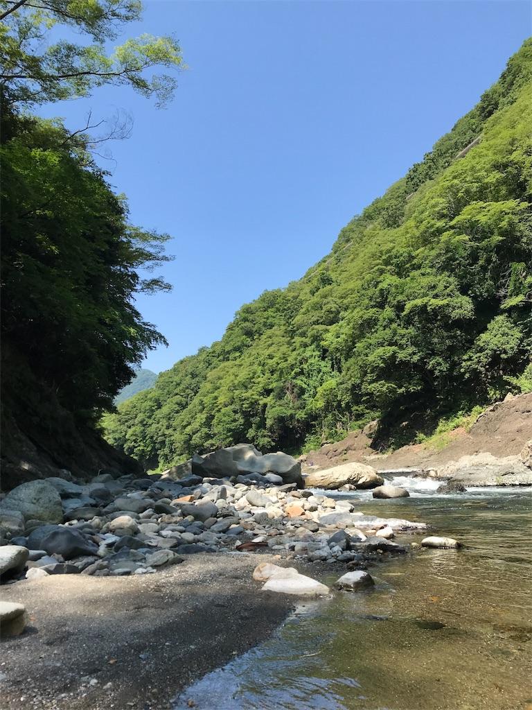 f:id:kazz-matsumura:20180626064007j:image