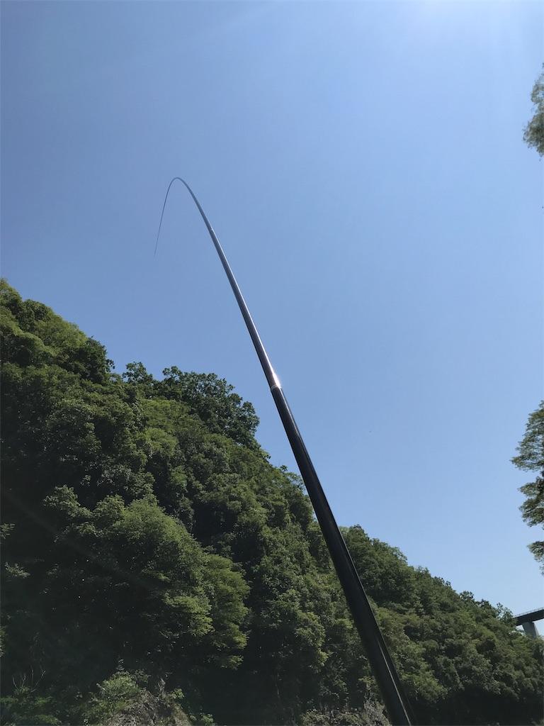 f:id:kazz-matsumura:20180626064431j:image