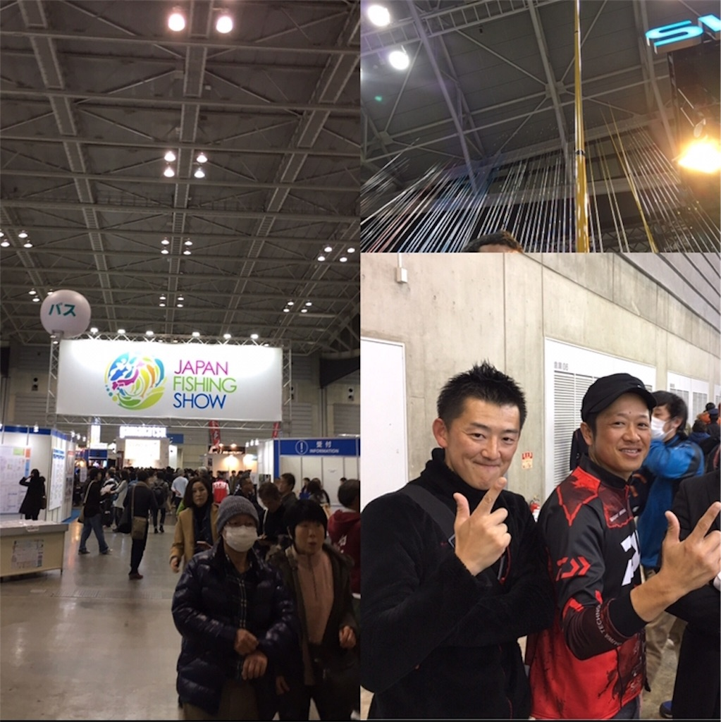 f:id:kazz-matsumura:20180627104146j:image