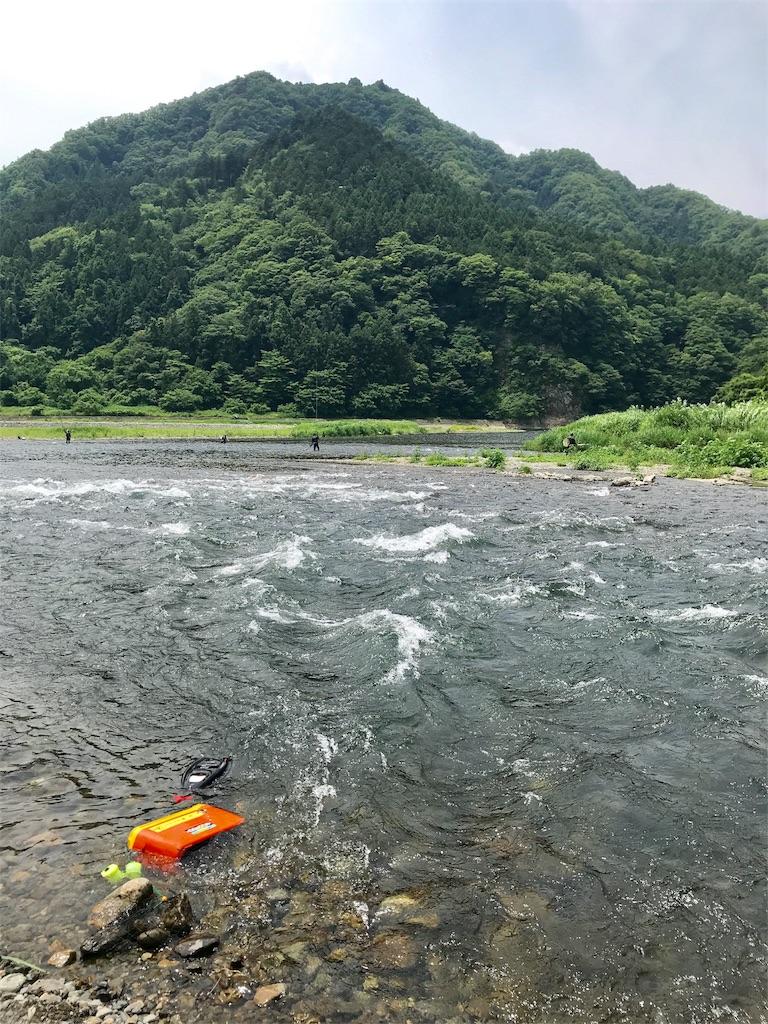 f:id:kazz-matsumura:20180628194621j:image