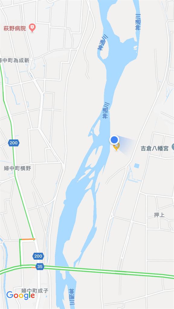 f:id:kazz-matsumura:20180703020327p:image