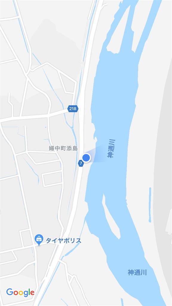 f:id:kazz-matsumura:20180706221542p:image