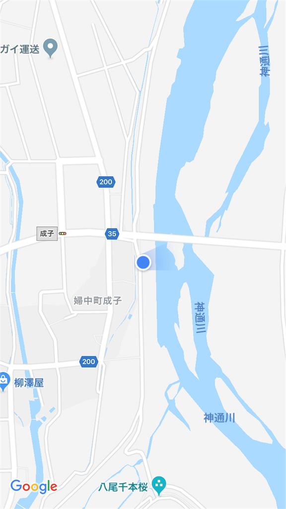 f:id:kazz-matsumura:20180706223227p:image