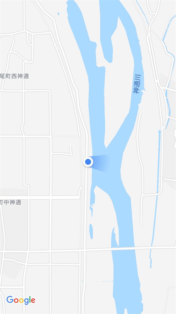 f:id:kazz-matsumura:20180707063708p:image