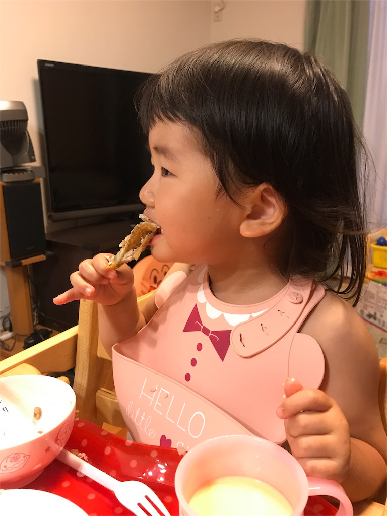 f:id:kazz-matsumura:20180718231956j:image