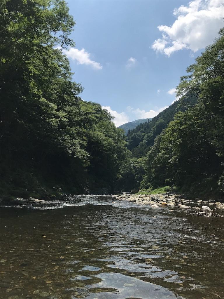 f:id:kazz-matsumura:20180726220906j:image