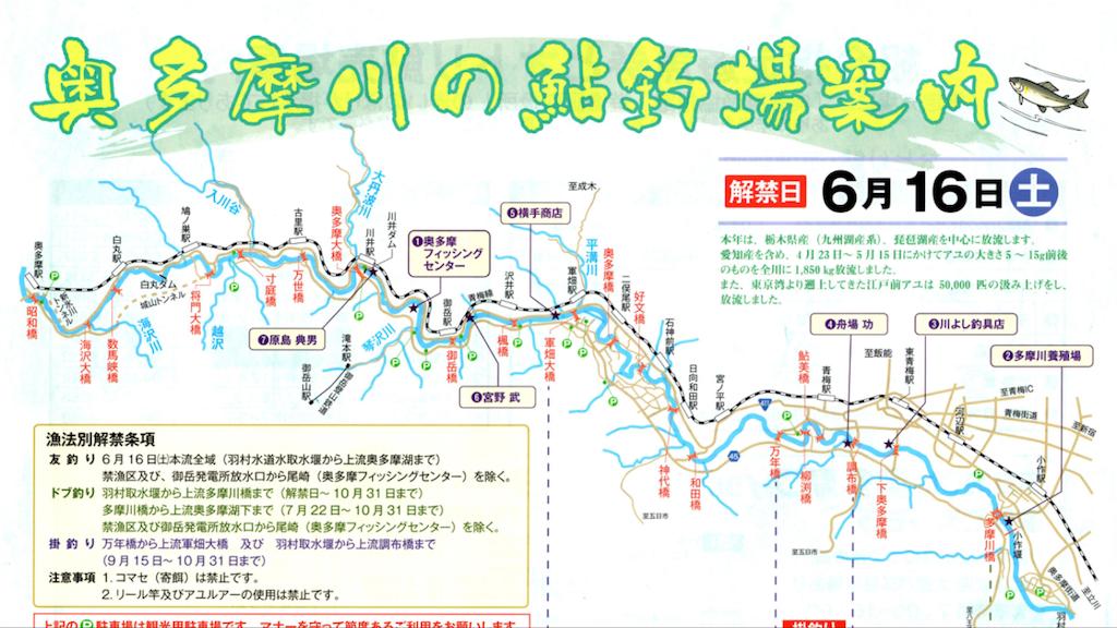 f:id:kazz-matsumura:20180726223730p:image