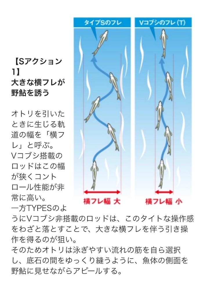 f:id:kazz-matsumura:20180731113515j:image