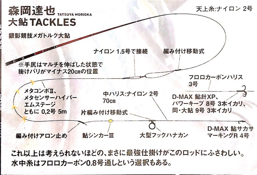 f:id:kazz-matsumura:20180803103943j:image
