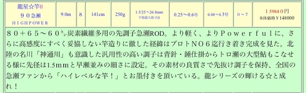 f:id:kazz-matsumura:20180807234827j:image