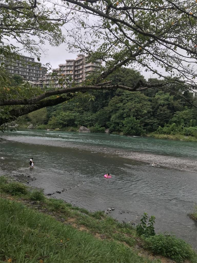 f:id:kazz-matsumura:20180830030900j:image