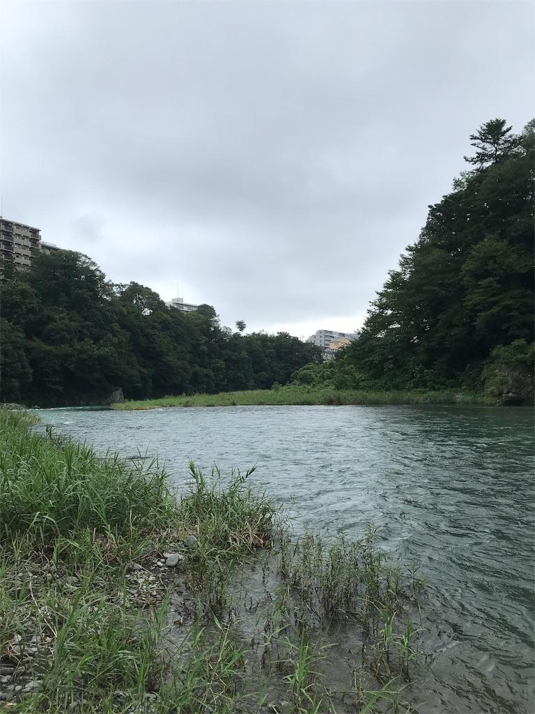 f:id:kazz-matsumura:20180830030938j:image