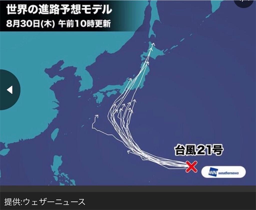 f:id:kazz-matsumura:20180831064344j:image