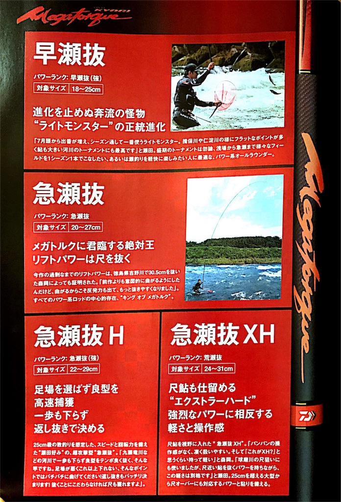 f:id:kazz-matsumura:20180901145228j:image