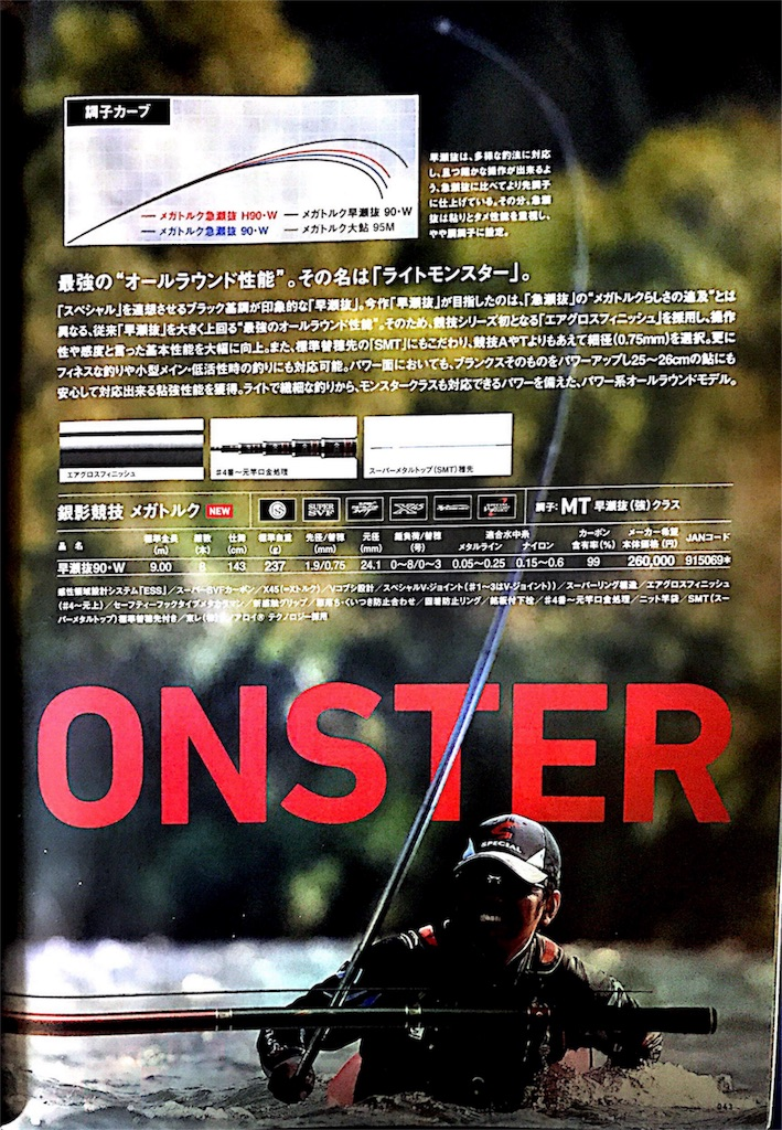 f:id:kazz-matsumura:20180901145311j:image