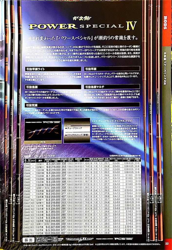 f:id:kazz-matsumura:20180901231148j:image