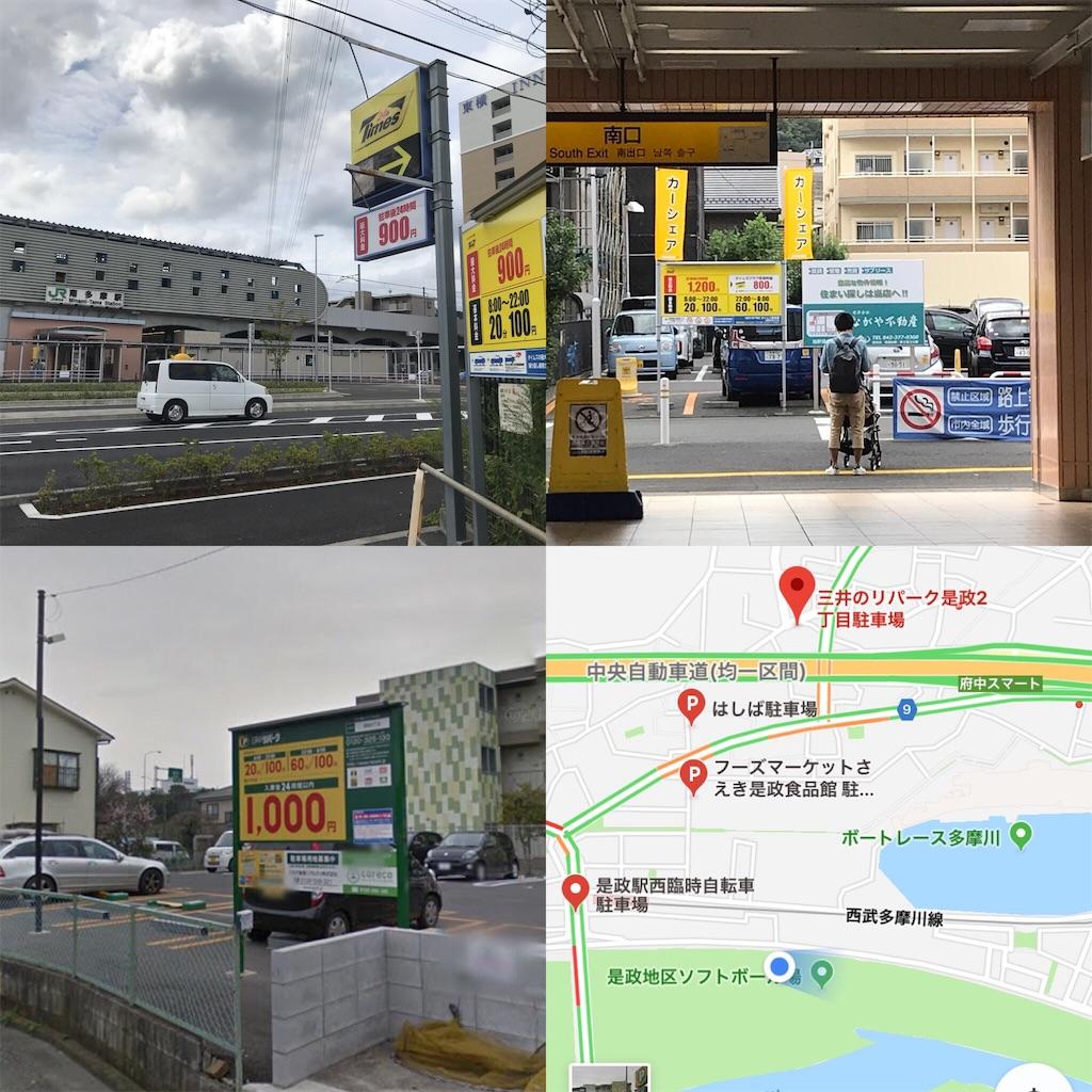 f:id:kazz-matsumura:20180912220811j:image