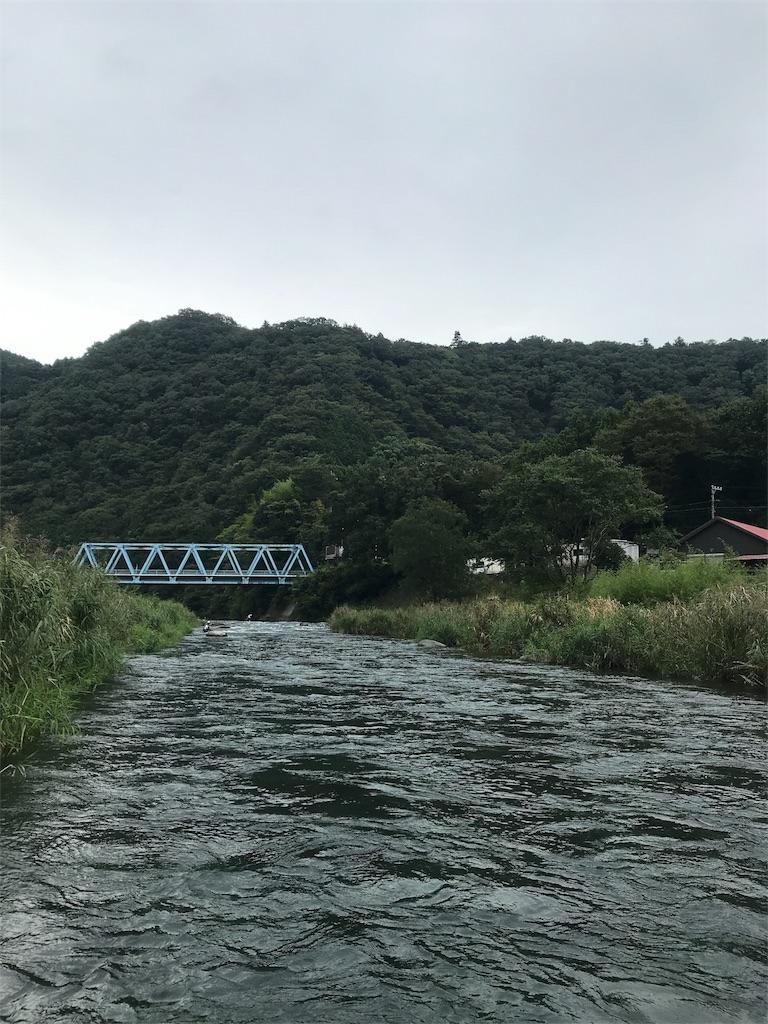 f:id:kazz-matsumura:20180921082040j:image