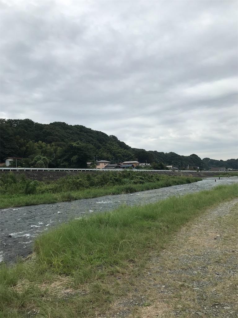 f:id:kazz-matsumura:20180921083302j:image