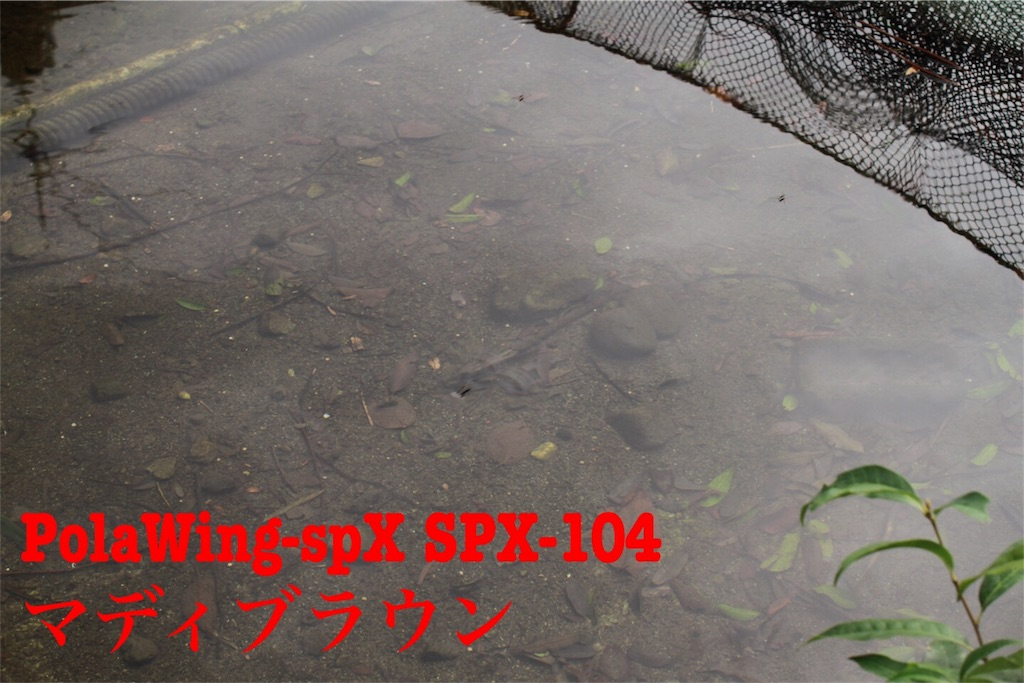 f:id:kazz-matsumura:20180922142315j:image