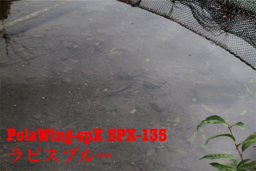 f:id:kazz-matsumura:20180922142318j:image